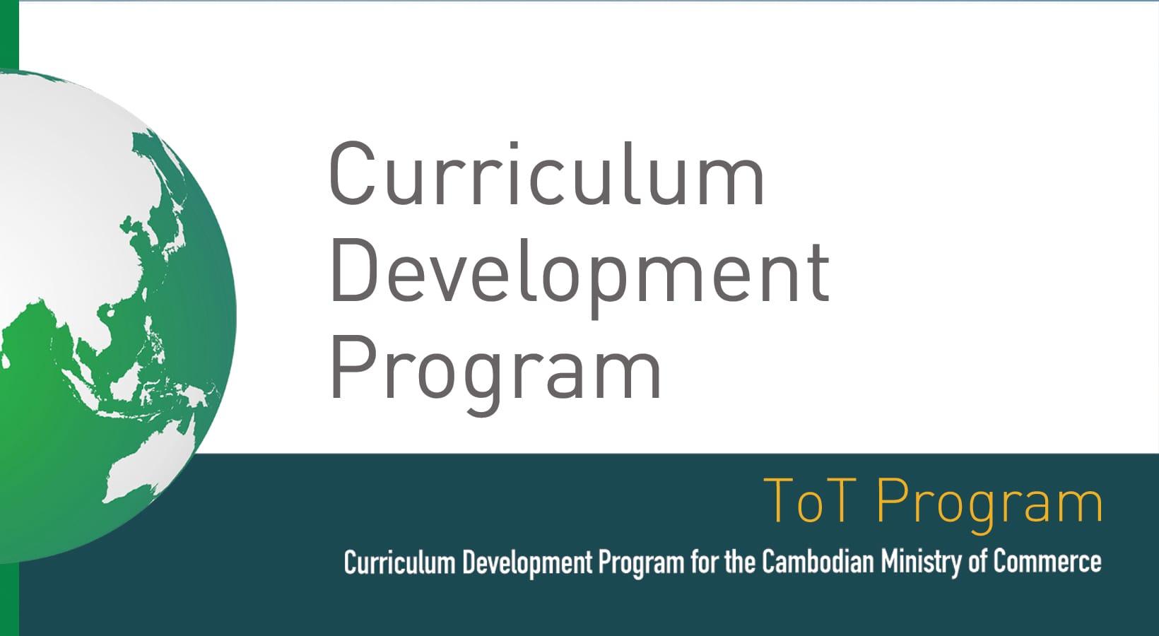 ToT-Program_header