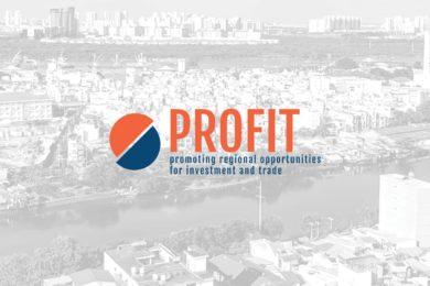 PROFIT_Project_Header